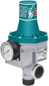 TOTAL AUTOMATIC PRESSURE SWITCH (TWPS102)
