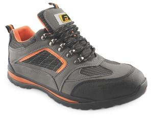 FT WORK SHOE S1P SPORT PERFORMANCE (WORKFIT)